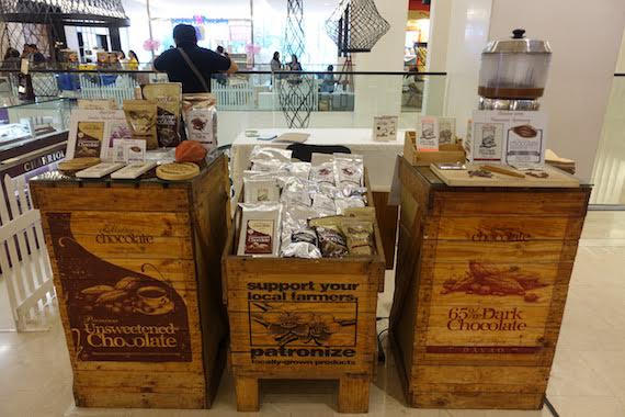 Philippine Harvest at Central Square (34)