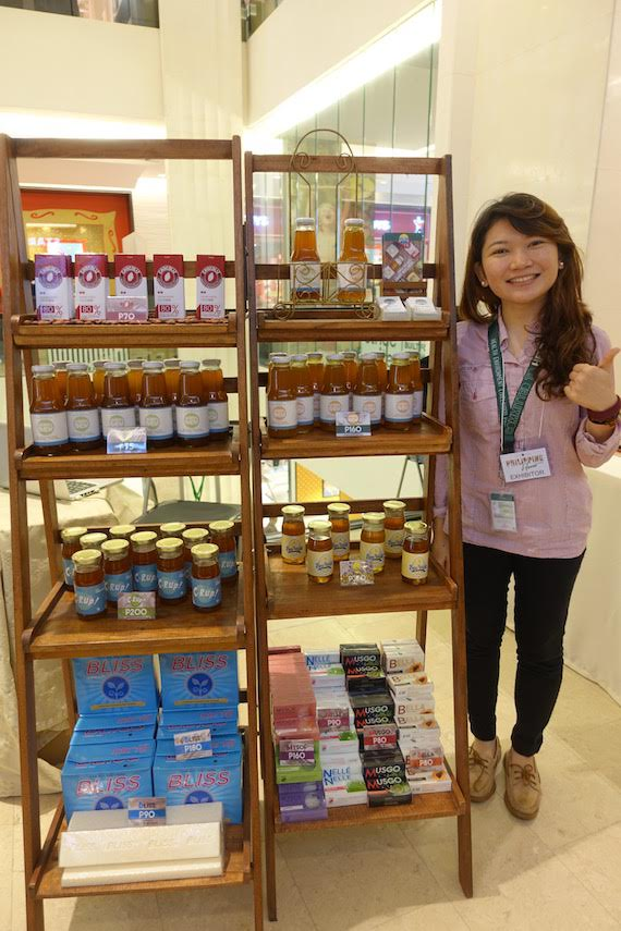 Philippine Harvest at Central Square (35)