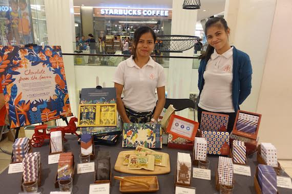 Philippine Harvest at Central Square (37)
