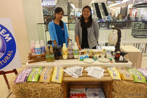 Philippine Harvest at Central Square (38)
