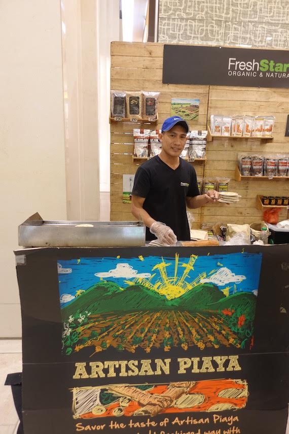 Philippine Harvest at Central Square (39)