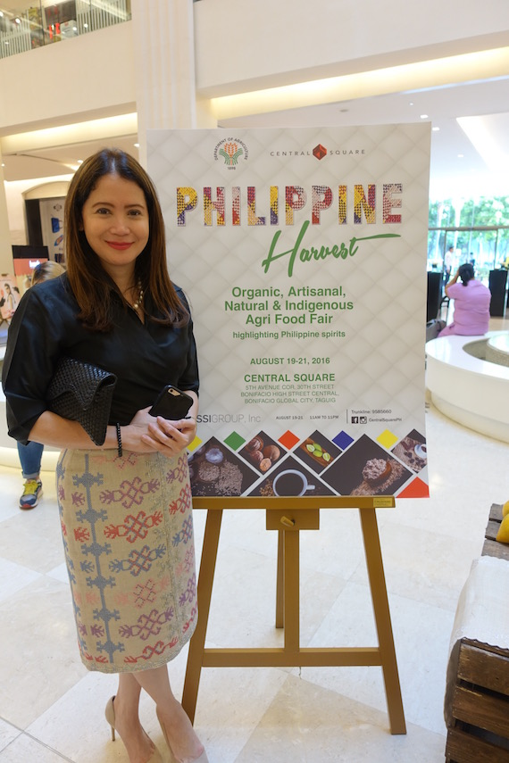 Philippine Harvest at Central Square (40)