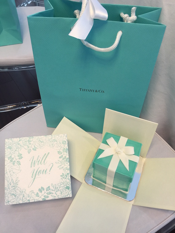 Will You Tiffany Raffles 13