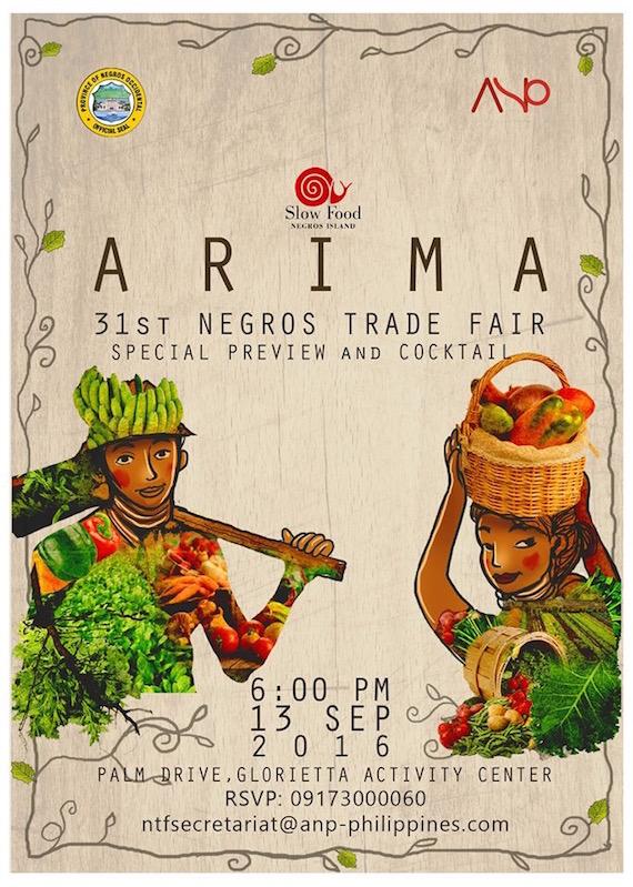 arima-2016-1