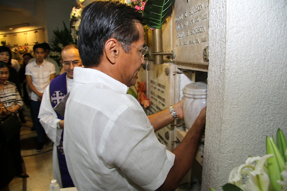 dr-ramon-syjuco-de-jesus-funeral-capilya-tammy-campos