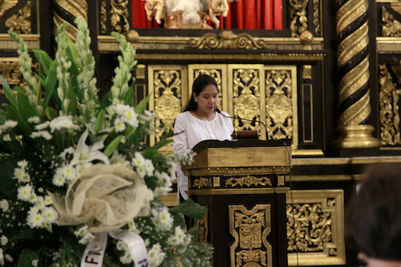 funeral-mass-eulogy-ria-campos-for-dr-ramon-de-jesus