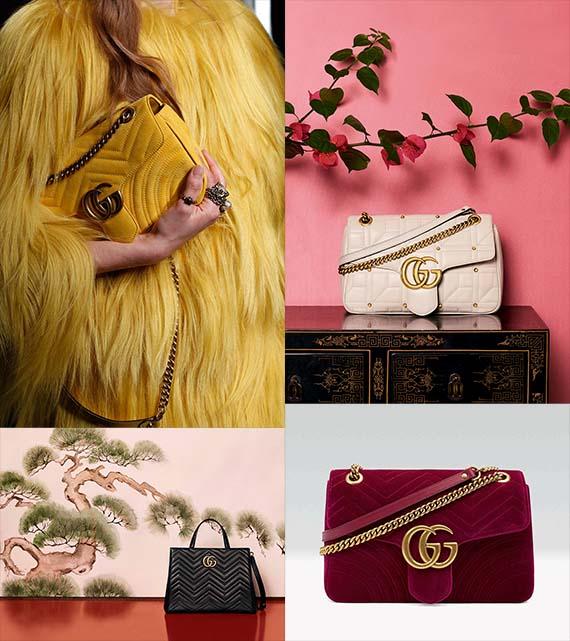 gucci-gg-marmont-handbag-1