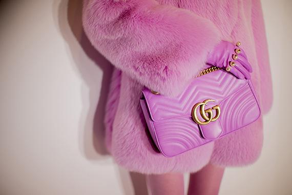 gucci-gg-marmont-handbag-2