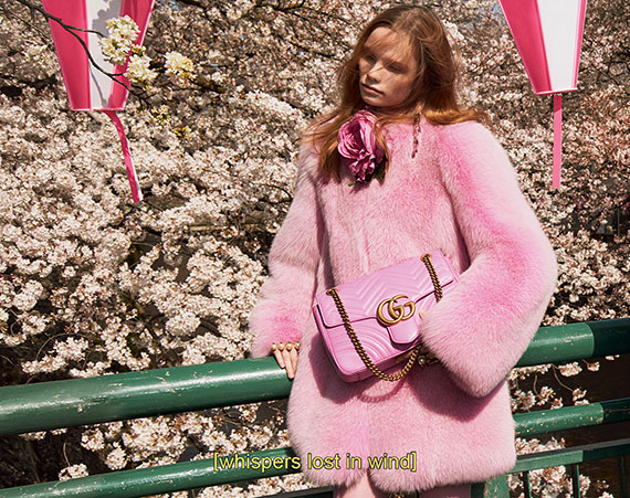 gucci-gg-marmont-handbag-3