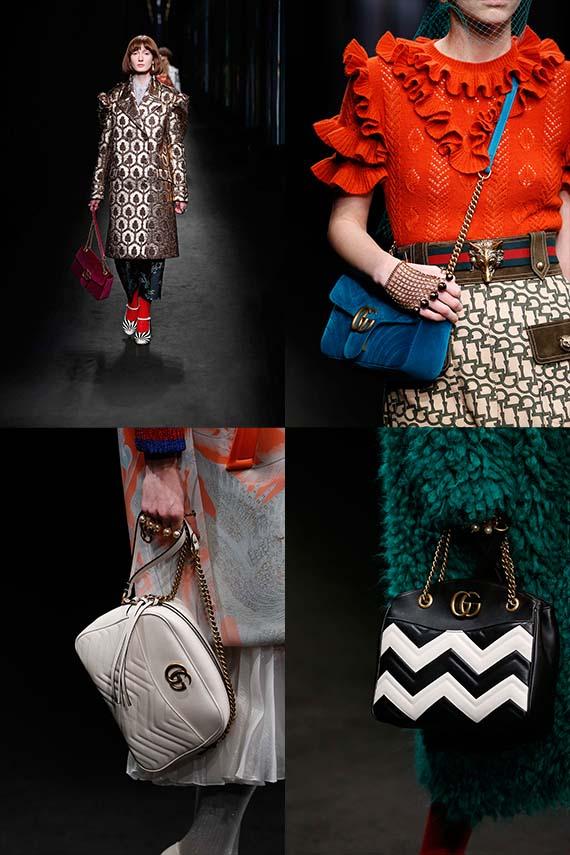 gucci-gg-marmont-handbag-4