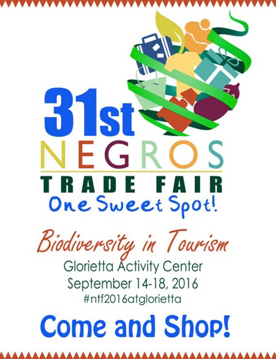Negros Trade Fair 2016 (1)