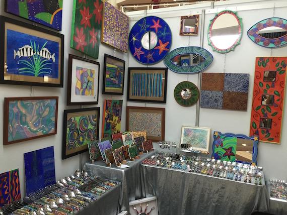 negros-trade-fair-2016-1