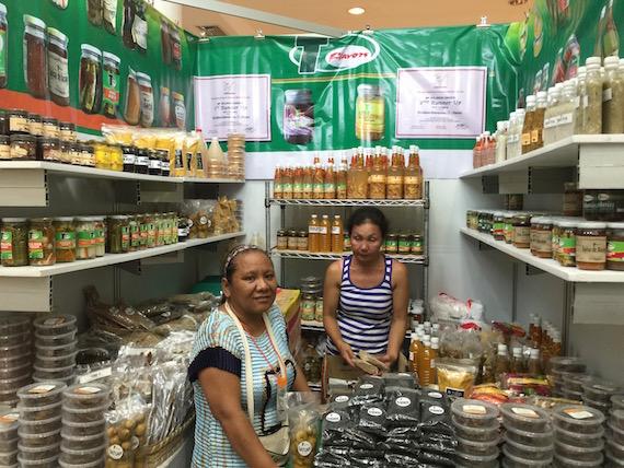 negros-trade-fair-2016-14