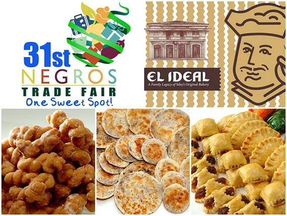 Negros Trade Fair 2016 (3)