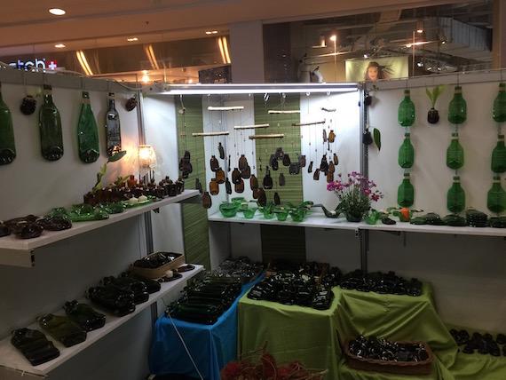 negros-trade-fair-2016-34