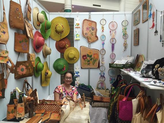 negros-trade-fair-2016-46