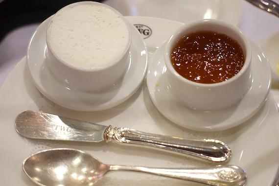 TWG Tea - Tea Appreciation Series (3)