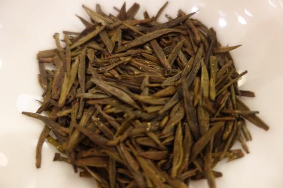 TWG Tea - Tea Appreciation Series (6)