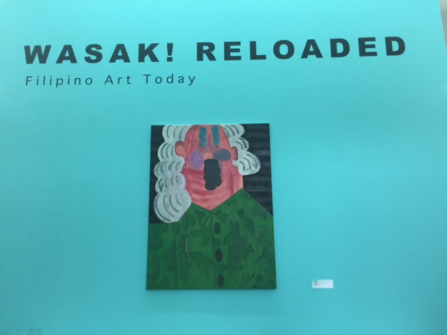 wasak-reloaded-10