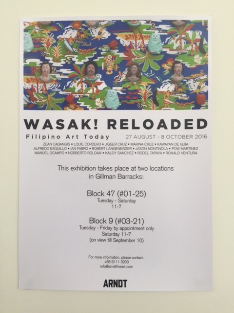 wasak-reloaded-2