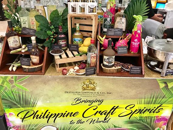 3rd-philippine-harvest-11