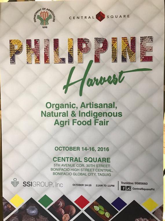 3rd-philippine-harvest-30