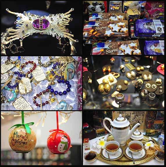 50-years-international-bazaar-anniversary-2