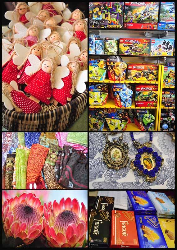 50-years-international-bazaar-anniversary-3