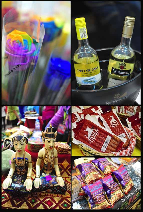 50-years-international-bazaar-anniversary-4