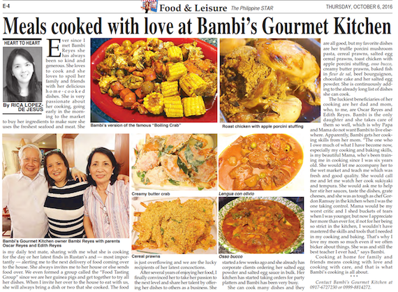 bambis-gourmet-kitchen-phil-star