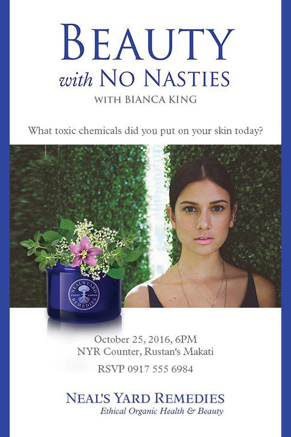 beauty-with-no-nasties-by-neals-yard-1