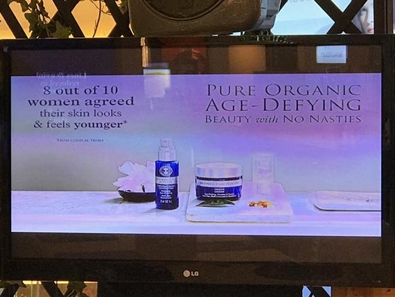 beauty-with-no-nasties-by-neals-yard-11