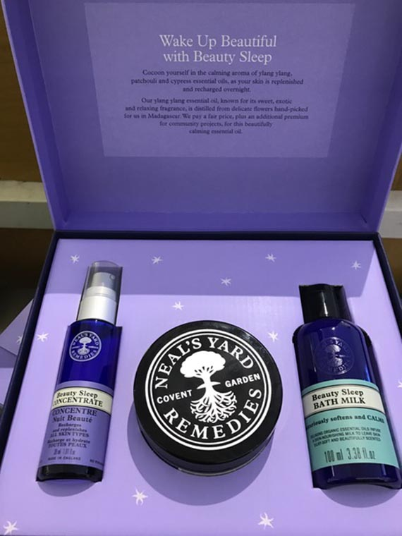beauty-with-no-nasties-by-neals-yard-16