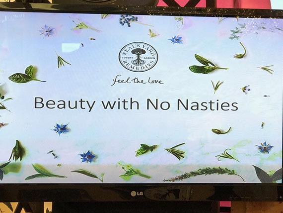 beauty-with-no-nasties-by-neals-yard-17
