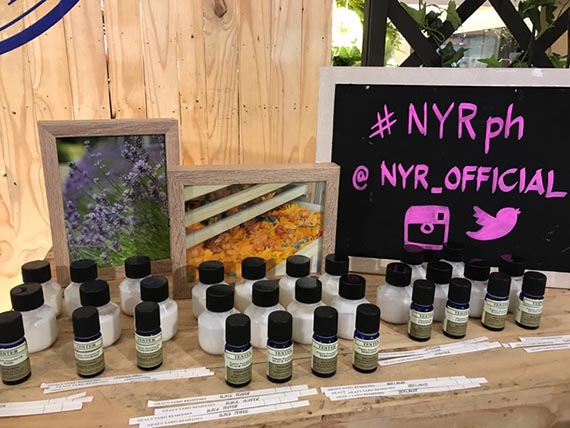 beauty-with-no-nasties-by-neals-yard-6