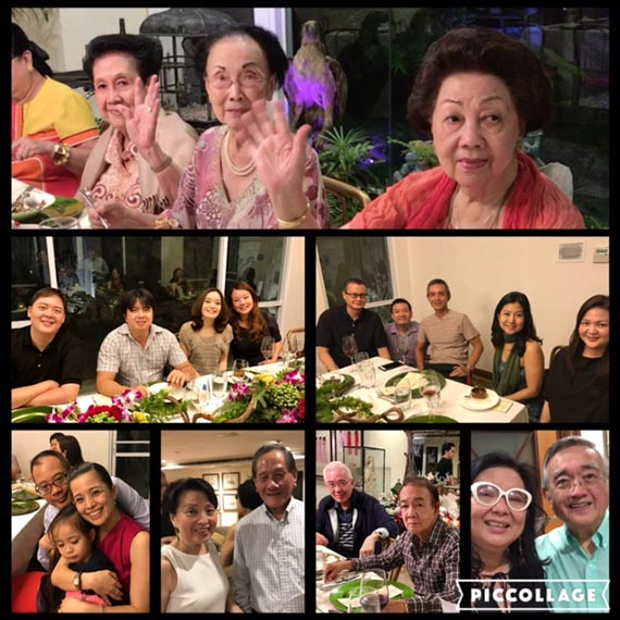celebrating-lolas-birthday-12