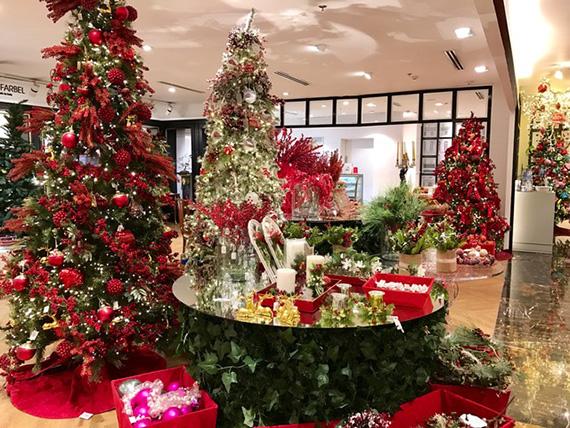 christmas-2016-at-rustans-13