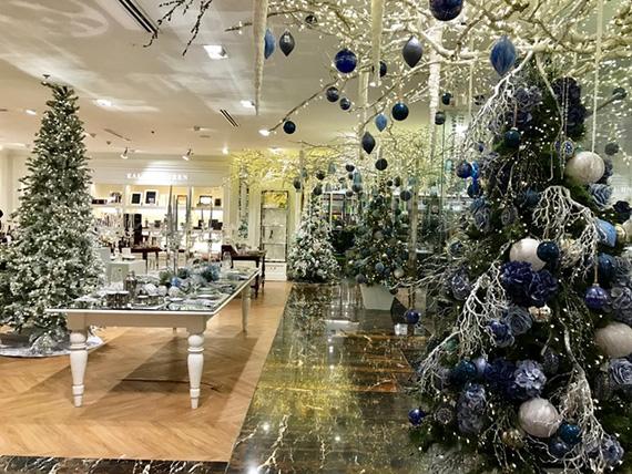 christmas-2016-at-rustans-15