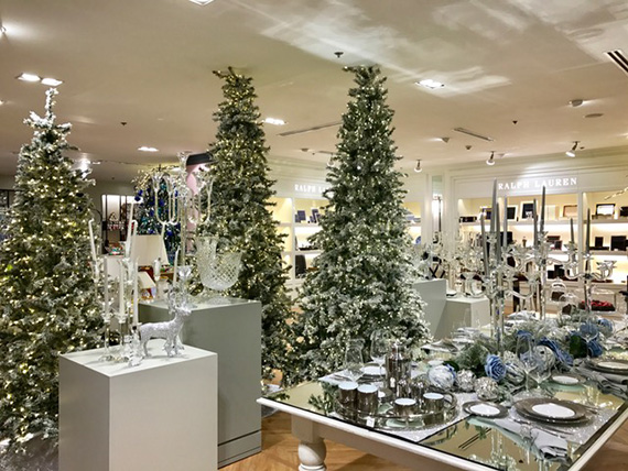 christmas-2016-at-rustans-17
