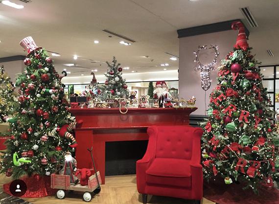 christmas-2016-at-rustans-2