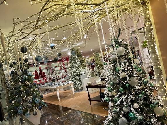 christmas-2016-at-rustans-27