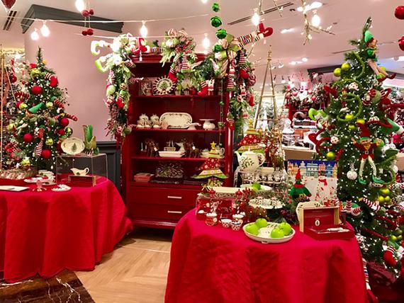 christmas-2016-at-rustans-5