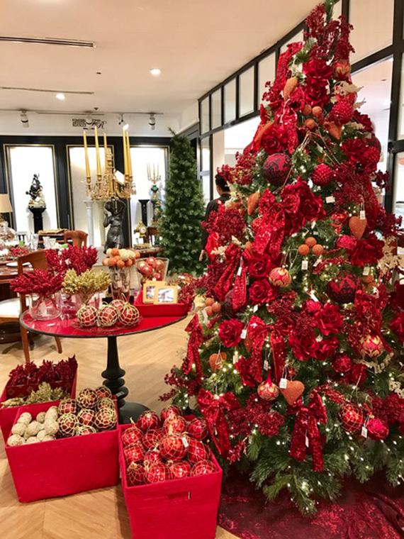 christmas-2016-at-rustans-6