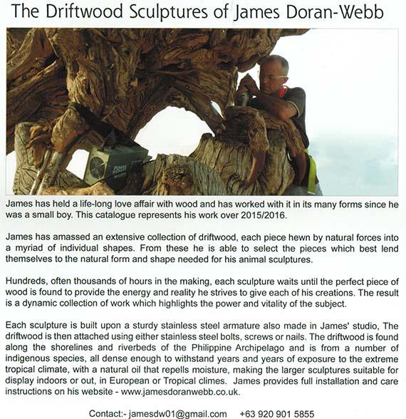 james-doran-webb-1