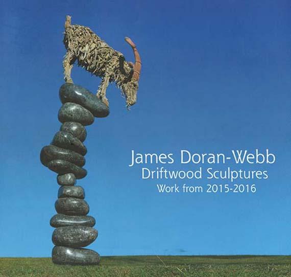 james-doran-webb-4