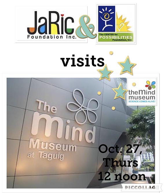jaric-center-for-possibilities-visits-the-mind-museum-2