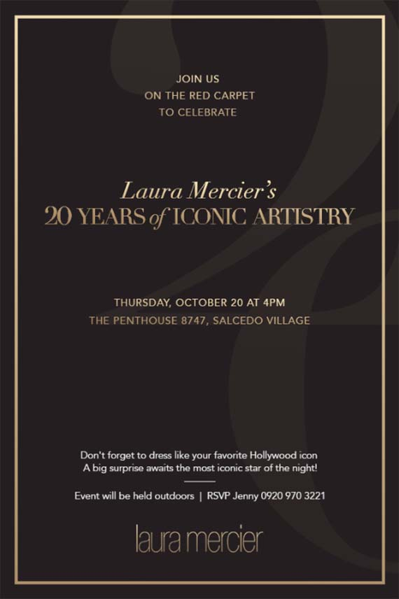 laura-merciers-20-years-of-iconic-artistry-1