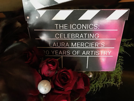 laura-merciers-20-years-of-iconic-artistry-18