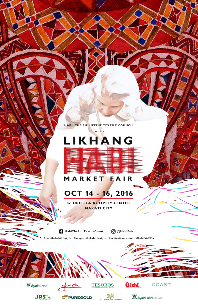 likhang-habi-market-fair-2016