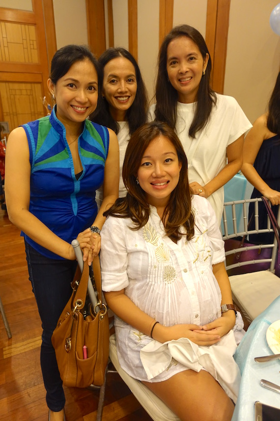 moniques-baby-shower-baby-zaccheo-11